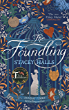 The Foundling: From the author of The Familiars, Sunday Times bestseller and Richard & Judy pick