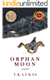 Orphan Moon: A Captivating Story of Survival, Action and Romance