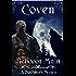 Coven (A Soulmark Series Book 1): Lycan & Vampire Soulmark Series
