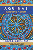 Aquinas: God and Action, Third Edition (English Edition)