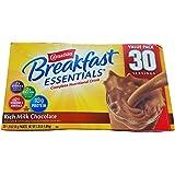 Carnation Instant Breakfast, 30 Oz