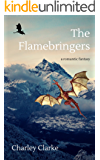 The Flamebringers