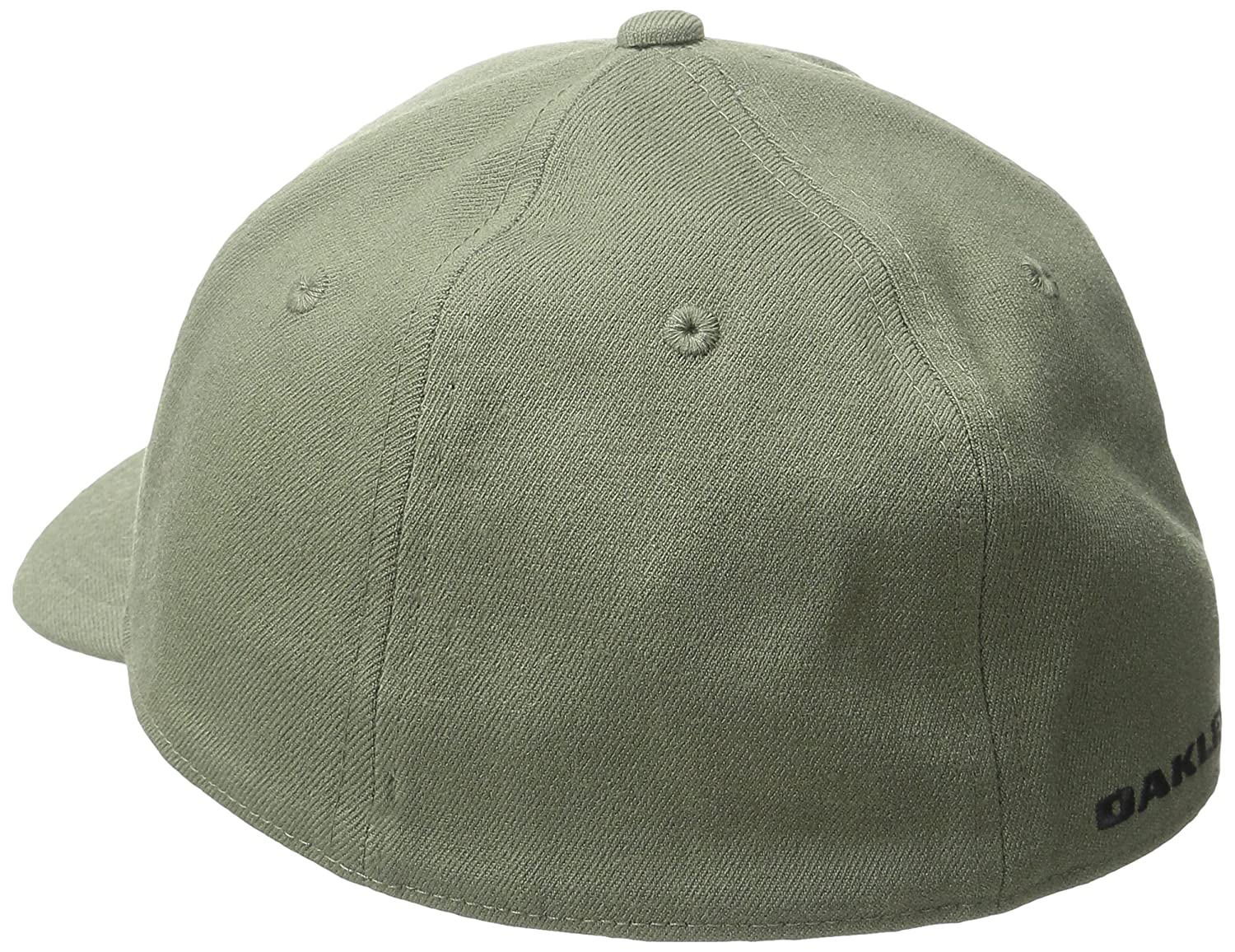 Oakley Mens Tincan Cap Oakley Men  s Tincan Cap Oakley Young Men  s 911545 4440bcf2d43