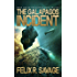 The Galapagos Incident (Sol System Renegades): The Elfrida Goto Trilogy, Book 1
