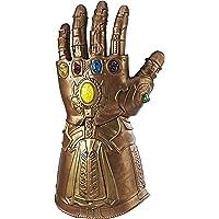 Marvel Avengers - Legend Series - Gant de l'Infinité - E0491