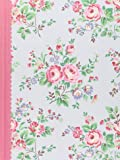 Cath Kidston A5 Notebook (Cath Kidston Stationery)