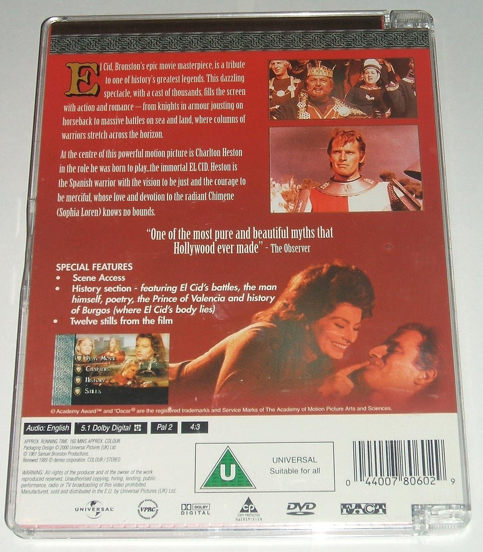 sea of love 1989 cast