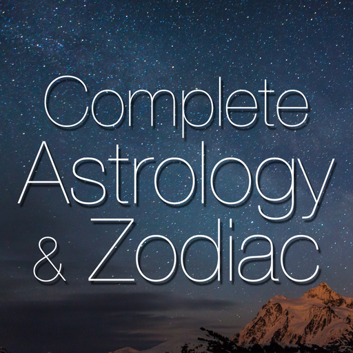 (Complete Astrology & Zodiac - Get Daily Horoscope Reading About Love, Life & Future)