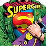Supergirl (1996-2003) (Collections) (4 Book Series)
