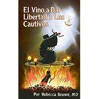 2f0596202c los - Kindle Book Idea - Self publishing