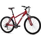 Mongoose Women's Switchback Sport Mountain Bike