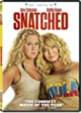 Snatched / [DVD] [Import]