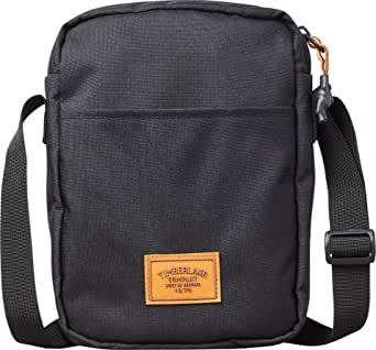 Timberland Casual Backpack for Unisex