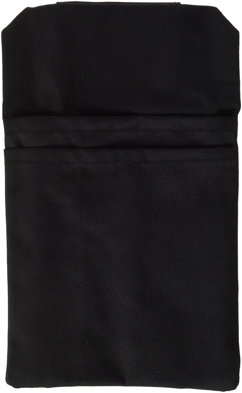 Koala 6222NN01 - Porta-cinturó n, Color Negro Koala_6222NN01
