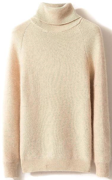 Exklusive Cashmere Pullover bis 75 % | Zalando Lounge
