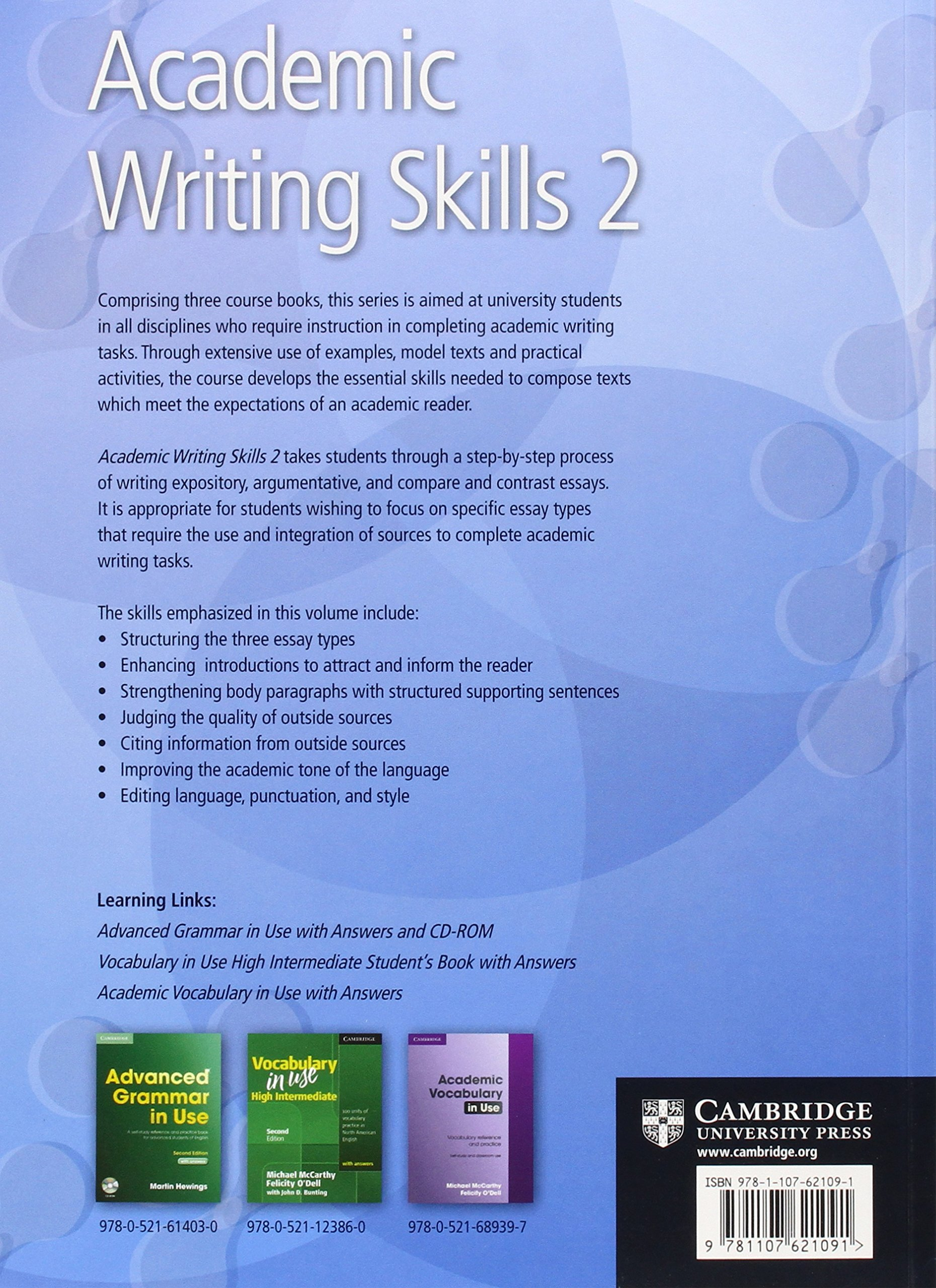 academic writing skills 2 student s book peter chin samuel reid academic writing skills 2 student s book peter chin samuel reid sean wray yoko yamazaki 2791526360 co jp