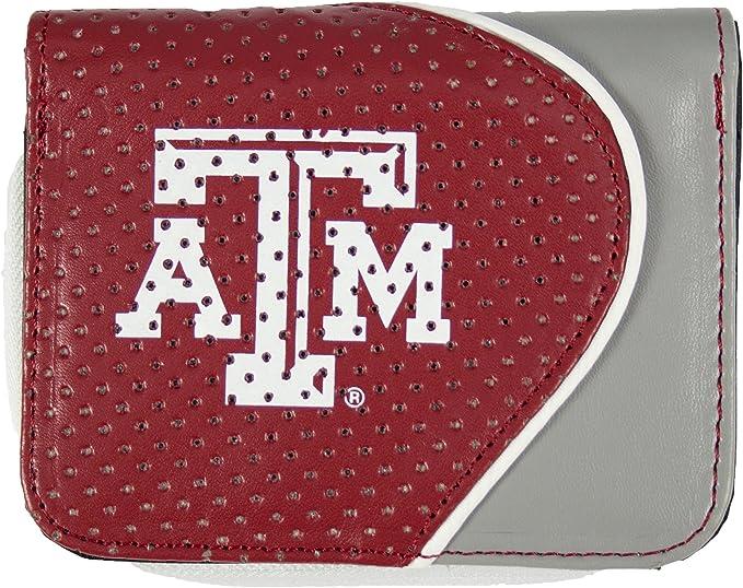 Littlearth NCAA Perf-ect Bowler Tasche