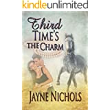 Third Time's the Charm (Wish Fulfilled Series Book 3)