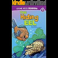The Hiding Eel (Ocean Tales)