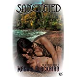 Sanctified (Matawapit Family Book 3)