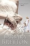 Chances Are : Paradise Point (Paradise Point NJ Book 2) (English Edition)