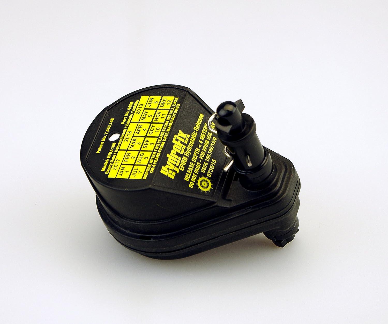 ACR Electronics Hydro Release HydroFix HRU-100 P//N 9490.1