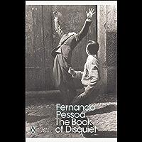 The Book of Disquiet (Penguin Modern Classics)