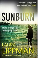 Sunburn Paperback