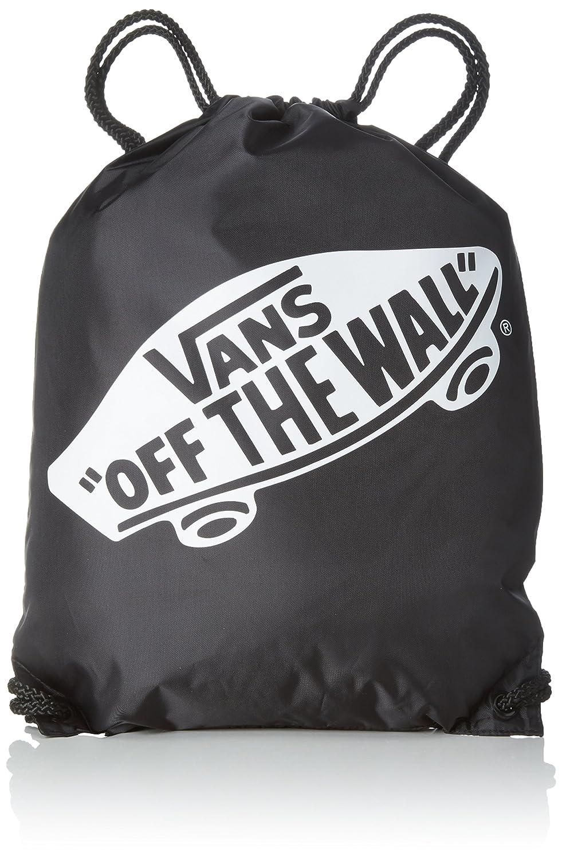 Vans BENCHED Bag Mochila Tipo Casual, 44 cm, 12 Liters, (Fall Tropics)