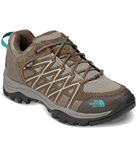 7723977e4 Amazon.com | The North Face Storm III Mid Waterproof Boot Womens | Boots