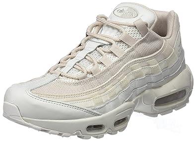 magasin en ligne 0e064 94b88 Amazon.com | Nike Mens Air Max 95 Premium Athletic | Shoes