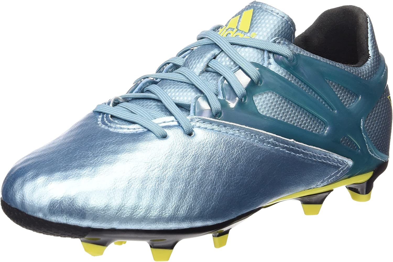 adidas Messi 15.1 Firm Ground