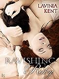 Ravishing Ruby: A Bound and Determined Novel