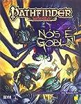 PATHFINDER RPG NOIS E GOBLIN