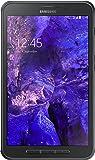 """Samsung Galaxy Tab Active t365N 20,32cm (8"""") LTE Tablette PC (1,2GHz Quad Core, 1,5Go de Ram, 16Go de mémoire interne, Android 4.4) Titane Vert"""