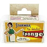 The Fabulous Eponge, Starwax