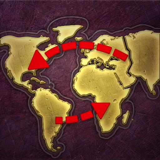 risk app - 9