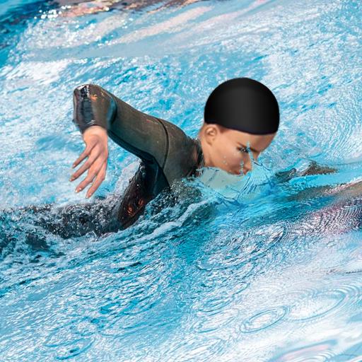 (Pro Swimming Pool Racing)