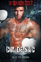 CUL-DE-SAC (On The Edge Book 1) Kindle Edition