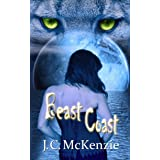 Beast Coast (A Carus Novel Book 2)