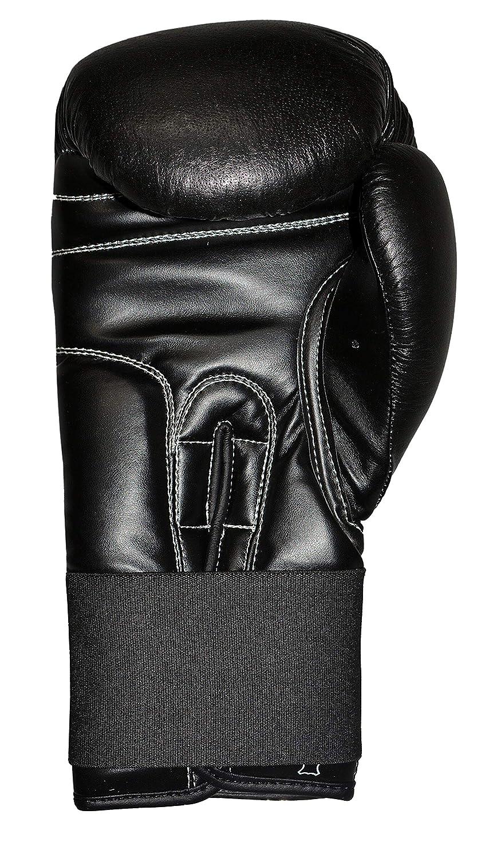 Adidas Boxhandschuhe Performer B0094Y21XW B0094Y21XW B0094Y21XW Boxhandschuhe Klassischer Stil 122a18