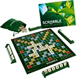 Scrabble Original Board Game