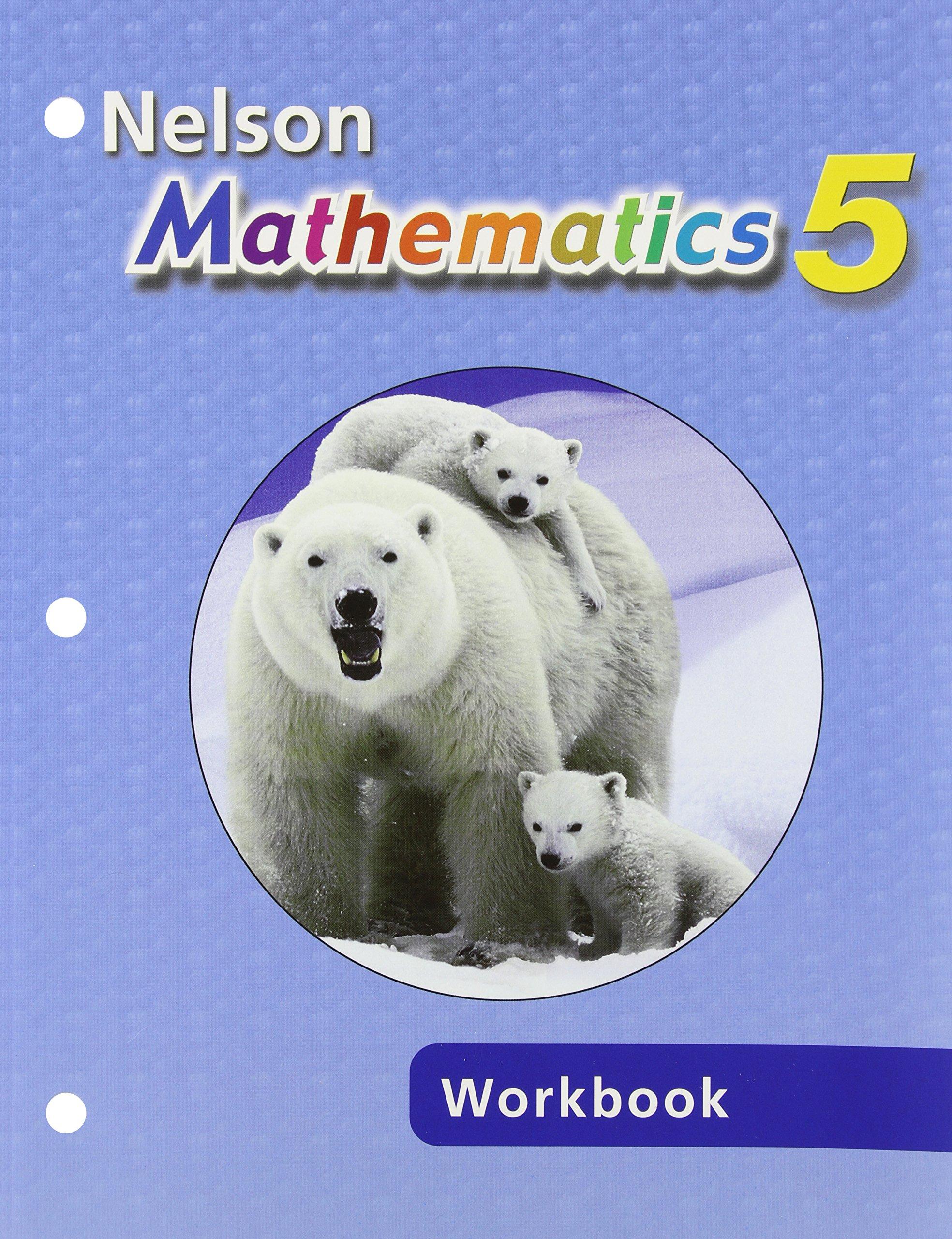 Nelson Grade 8 Math Textbook Online - xsonareastern