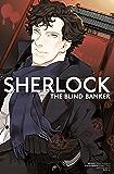 Sherlock: The Blind Banker #3