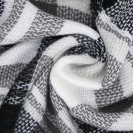 Canvalite plus taille carré écharpe