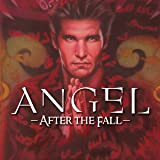 img - for Angel: After the Fall (Issues) (27 Book Series) book / textbook / text book