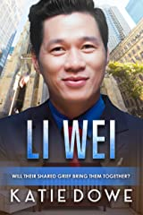 Li Wei: BWAM, Over 40's, Marriage, Pregnancy, Billionaire Romance (Members From Money Season Two Book 52) Kindle Edition