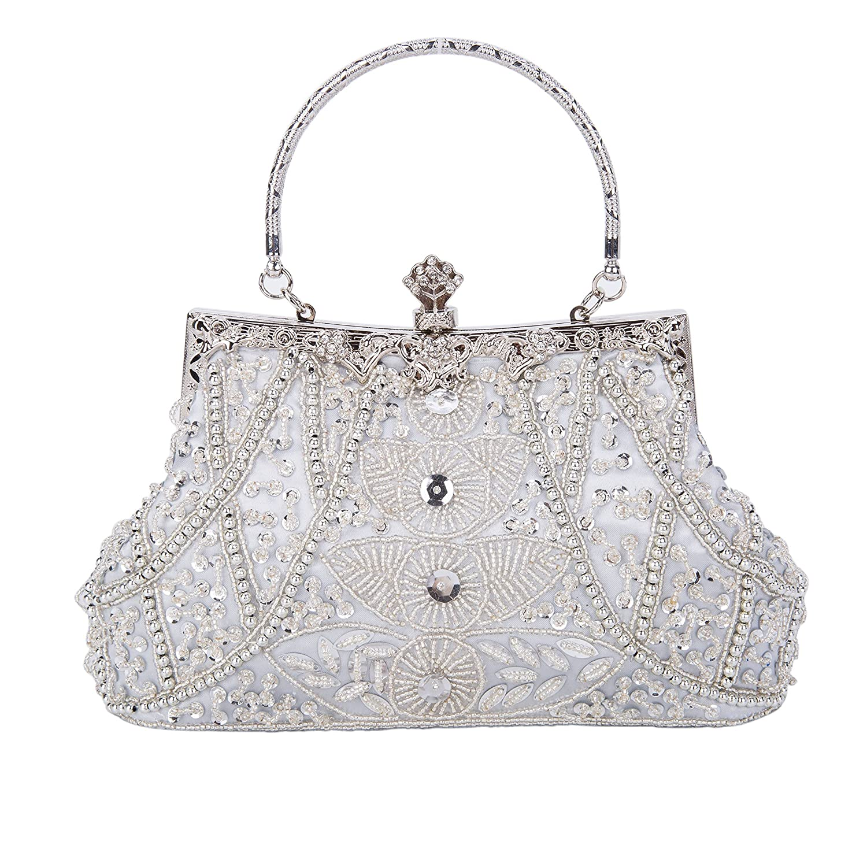 Clocolor Evening Bag...