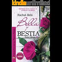 Bella y Bestia: Tiger Rose III