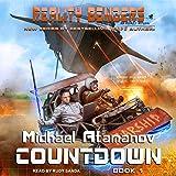 Countdown: Reality Benders Series, Book 1